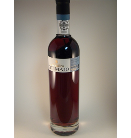 Warres Otima Port 10Yr Tawny 500ml