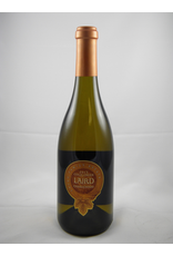 Laird Chardonnay Carneros Cold Creek 2017