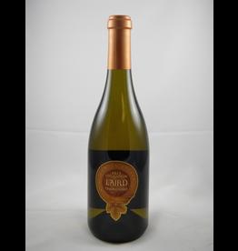 Laird Chardonnay Carneros Cold Creek 2017