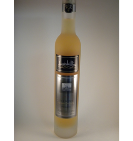Inniskillin Riesling Ice Wine 2014 375ml