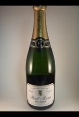 Paul Bara Champagne Brut NV