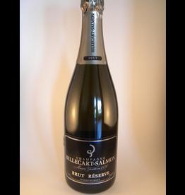 Billecart Salmon Brut Reserve Champagne NV