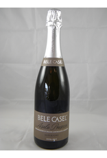 Bele Casel Prosecco Asolo Extra Brut NV