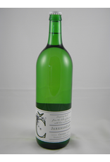 Crnko Jarenincan Slovenia 2020 Liter