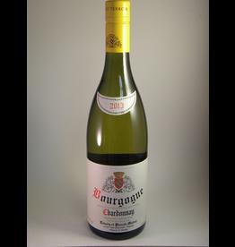 Matrot Matrot Bourgogne Blanc 2017