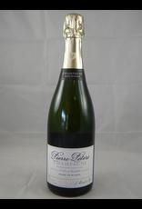 Pierre Peters Champagne Cuvée Réserve Blanc de Blancs NV