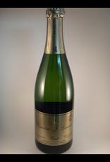Dom J Laurens Cremant de Limoux Brut NV
