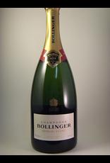 Bollinger Champagne Special Cuvée Brut NV