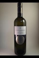 Alois Lageder Pinot Bianco Dolomiti 2018