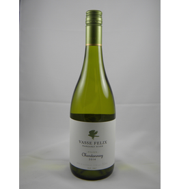 Vasse Felix Chardonnay Margaret River Filius 2018