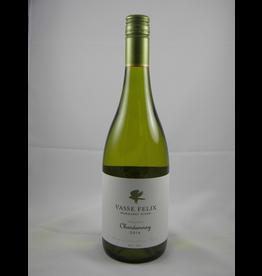 Vasse Felix Chardonnay Margaret River Filius 2019