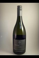 Hopesgrove Chardonnay Hawkes Bay 2010