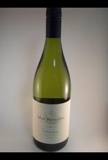 MacRostie Chardonnay Sonoma Coast 2019