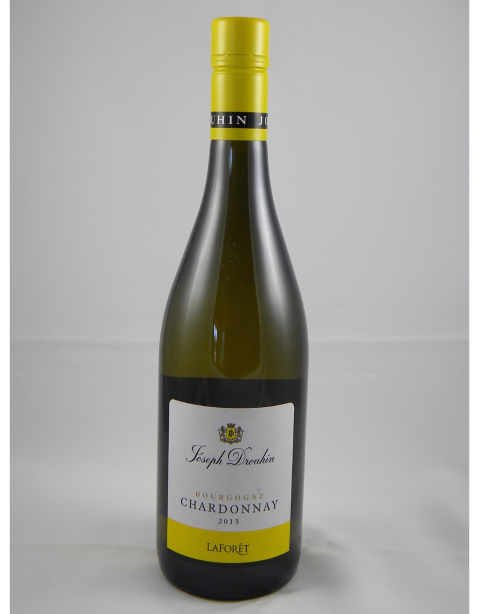 Joseph Drouhin Bourgogne Blanc Laforet 2018