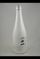 Hakkaisan Yukimuro Junmai Ginjo Sake 720ml