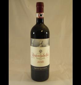 Querciabella Querciabella Chianti Classico 2016