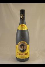 Faustino Faustino I Rioja Gran Reserva 2006