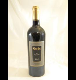 Shafer Shafer TD-9 Napa 2017