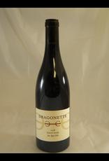Dragonette Dragonette Cellars Pinot Noir Santa Rita Hills 2018