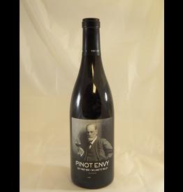 Pinot Envy  Pinot Noir Willamette Valley 2017