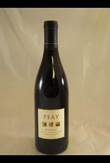 Peay Peay Pinot Noir Sonoma Coast Pomerium 2018