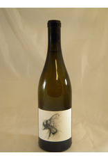 Big Table Farm Chardonnay Willamette Valley The Wild Bee 2019