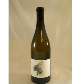 Big Table Farm Chardonnay Willamette Valley The Wild Bee 2019
