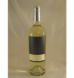 Urgency Sauvignon Blanc Lake County 2019