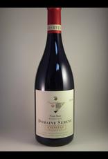 Domaine Serene Domaine Serene Pinot Noir Willamette Valley Evenstad Reserve 2017