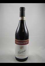 Cavallotto Cavallotto Barolo Bricco Boschis 2016