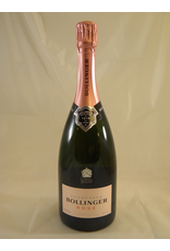 Bollinger Champagne Rosé NV
