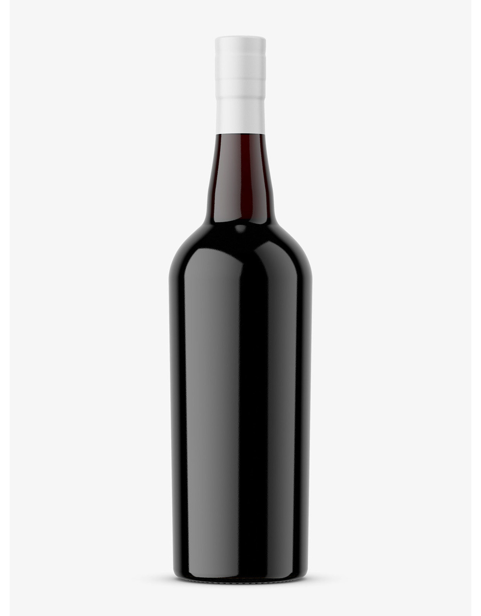 Dujac Dujac Fils et Pere Chambolle Musigny 2018