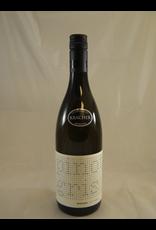 Kracher Pinot Gris Burgenland 2017