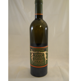 Merry Edwards Merry Edwards Sauvignon Blanc Russian River Valley 2018