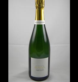 Lassaigne Jacques Lassaigne Champagne Les Vignes de Montgueux NV