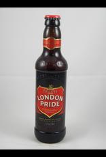 Fullers Fuller's London Pride 330ml