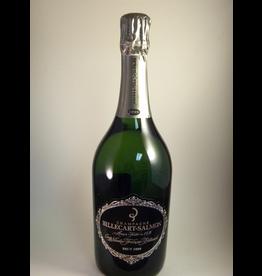 Billecart Salmon Champagne Nicolas Francois Grand Cru 2006