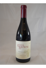 Kosta Browne Kosta Browne Pinot Noir Russian River Keefer Ranch 2018