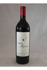 Force Majeur Force Majeur Cabernet Red Mountain Estate 2017