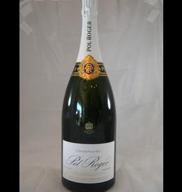 Pol Roger Pol Roger Champagne Brut NV Magnum