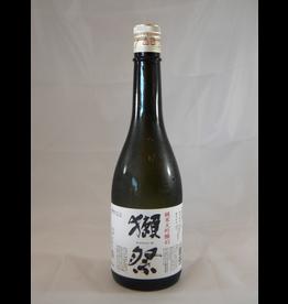 Dassai Sake Junmai Daiginjo 45 720ml