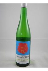 Broadbent Broadbent Vinho Verde NV