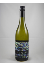 Sea Pearl Sauvignon Blanc Marlborough 2020