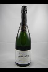 Tarlant Champagne Zero Brut Nature
