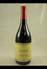 Roar Roar Pinot Noir Santa Lucia Gary's Vineyard 2018