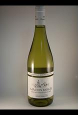Henri Perrusset Macon Farges Vieilles Vignes 2019
