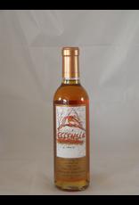Quady Essensia Orange Muscat 2015 375ml