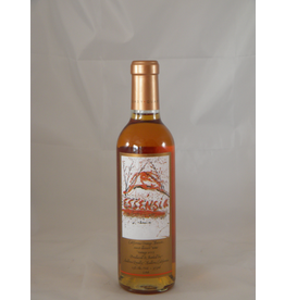 Quady Essensia Orange Muscat 2015 375ml
