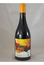 Force Majeur Force Majeure Syrah Red Mountain 2017
