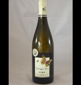 Delaille Sauvignon Blanc Loire Unique 2020